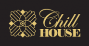 Chill House Szalon Logo